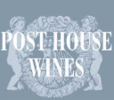 Post House online at TheHomeofWine.co.uk